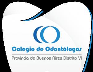 Colegio Odontológico Pergamino